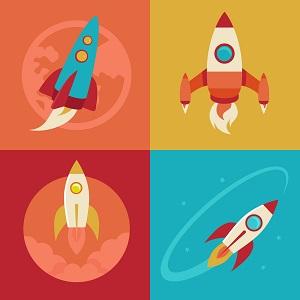 jumpstart-rockets