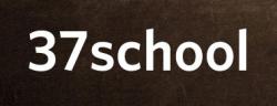 37school