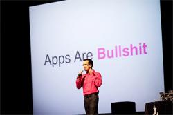 apps are bullshit resized 600