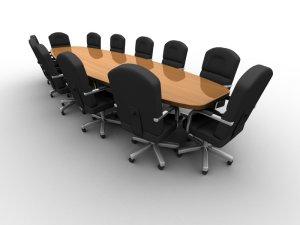 boardroom2