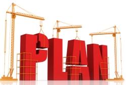 Build Plan OnStartups