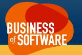 onstartups business of software