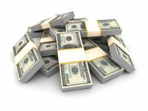 onstartups cash pile