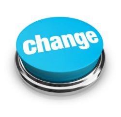 onstartups change button