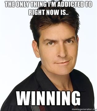 charlie sheen winning resized 600