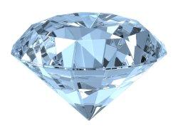 diamond startup hiring