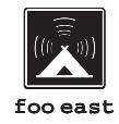 foo east
