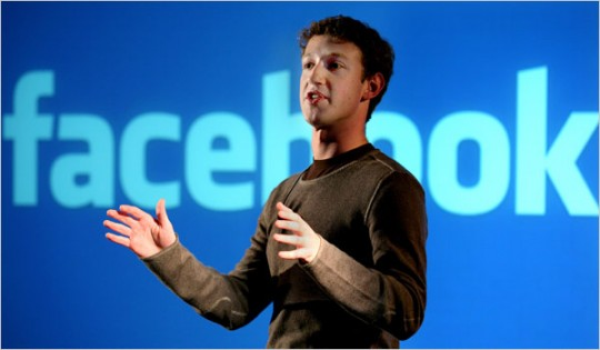 great startup ceo mark zuckerberg resized 600