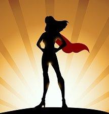 hero woman 2