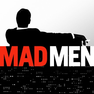 onstartups mad men