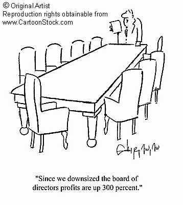 small board cartoon resized 600