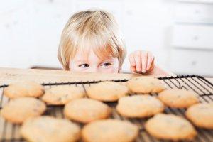 stealing cookies OnStartups