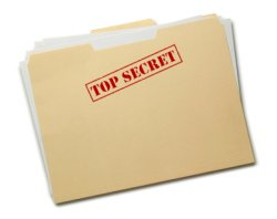 onstartups-top-secret