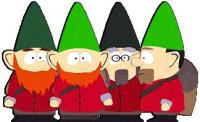 onstartups underpants gnomes