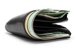 wallet economy