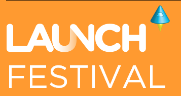 launch festival
