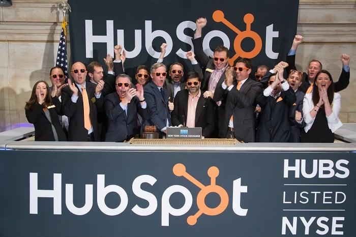 hubspot-ipo-small
