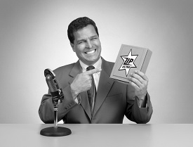 Startup PR Tip: To Get Press, Don't Pitch Your Product