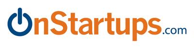 onstartups-logo-website.jpg