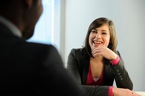 job interview small 2