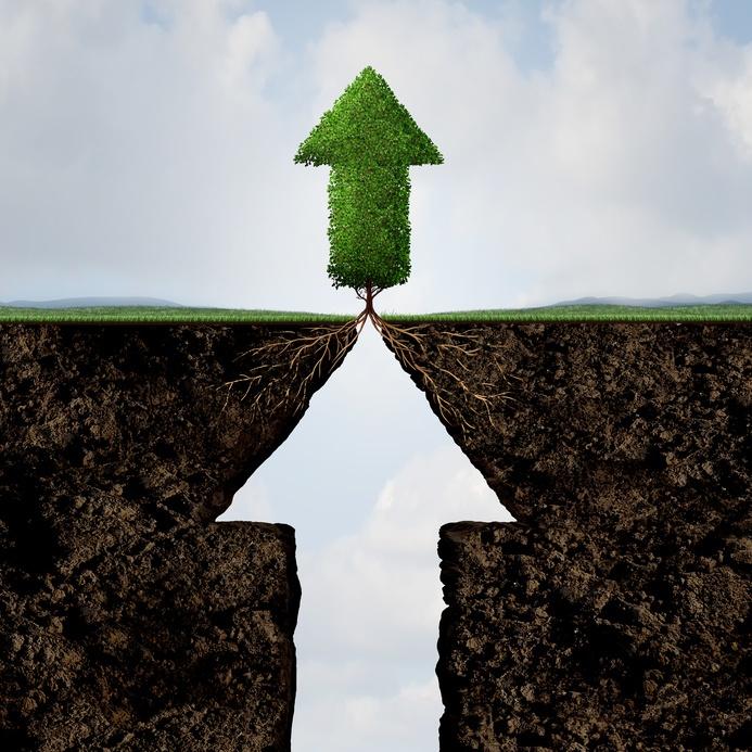 advice and insights for entrepreneurs onstartupsarrow ground up jpg