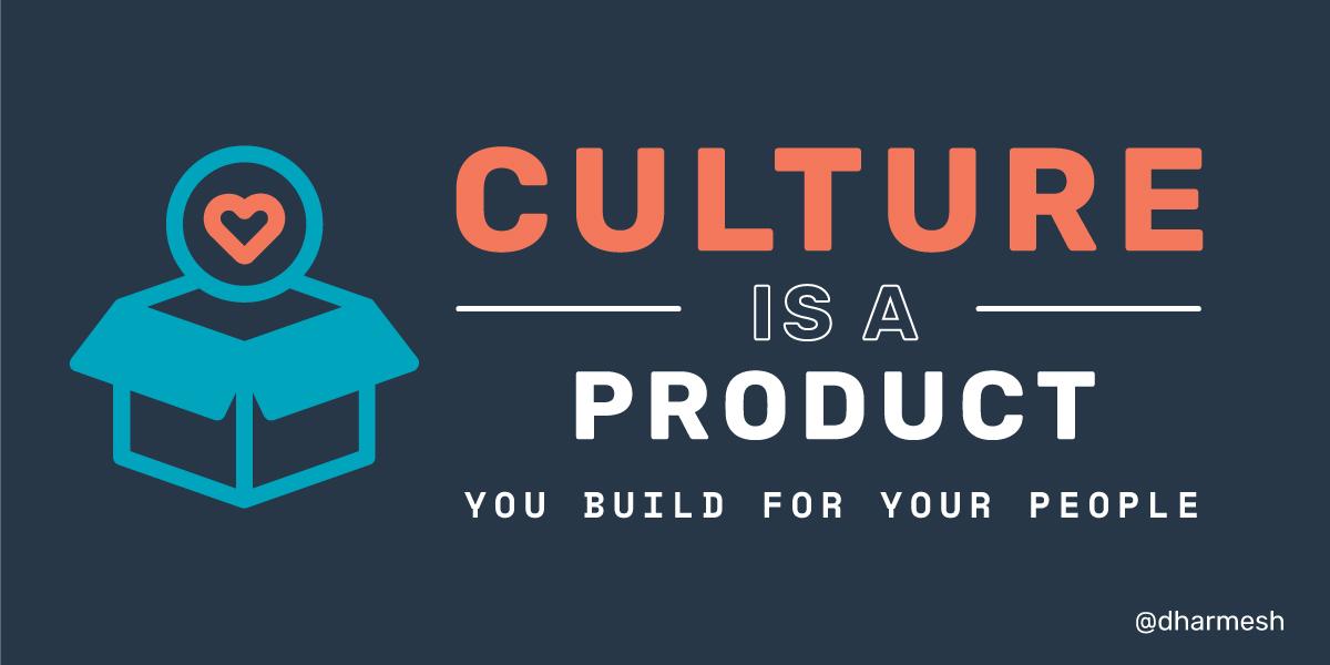 cultureisaproduct-1